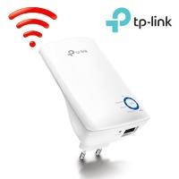옥션(스마트) 티피링크 TL-WA850RE 와이파이 증폭기