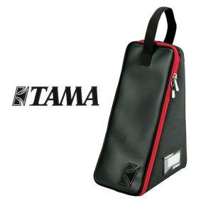 타마 파워패드 싱글 드럼페달가방 케이스 PBP100