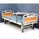 2모터 전동침대/병원 의료용 환자용 병실 병원용 침대