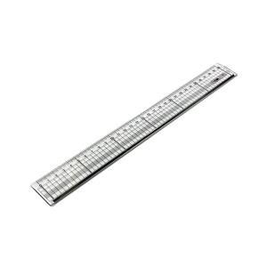 (프롬) 방안커팅자 30cm
