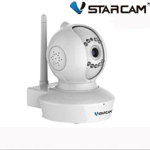 200만 무선 IP카메라 Vstarcam-200A 가정용 홈 CCTV