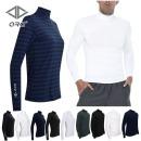 ARA 맨 냉감 자외선 차단 기능성 골프이너웨어 모음