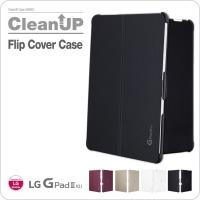 (USB LED 증정)LG 지패드케이스/GPAD2/GPAD3/GPAD4/KS