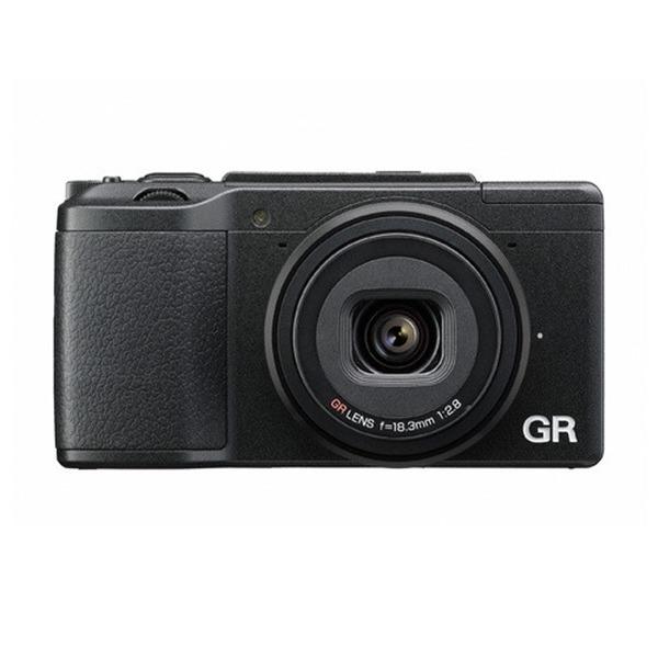 GR2/GR II/정품추가배터리+SD16GB+LCD커버+리더기증정