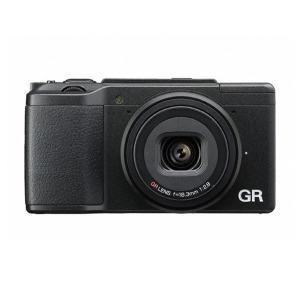정품 리코GR2/GR II/SD16GB+LCD커버+리더기+청소셋
