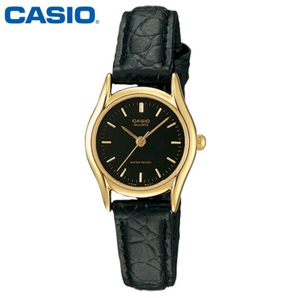 카시오 / 여성용 패션시계 / LTP-1094Q-1A
