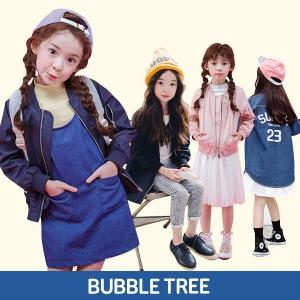 ~21호/여아/아동/유아/야상/자켓/점퍼/잠바/코트