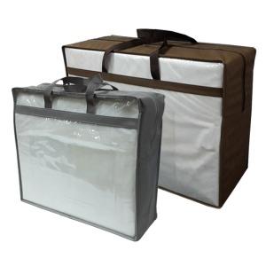 이불가방  이불패드  의류가방 보관가방 보관백