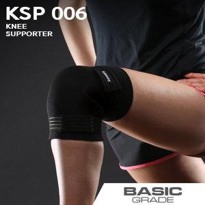 kimony 키모니 밴드형 무릎 보호대 KSP006