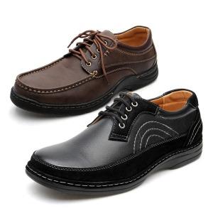 투톤캐주얼화 로퍼 구두 단화 신발  슬립온 남성 남자