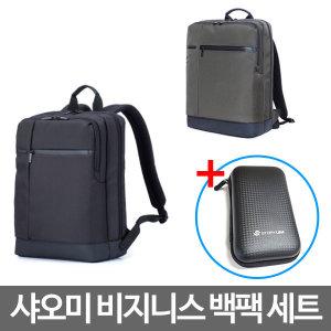 백팩 맥북 삼성 LG 태블릿 게이밍 파우치 노트북 가방