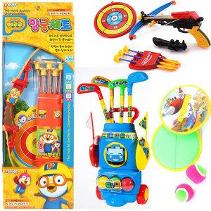 체육놀이 어린이 유아 스포츠완구 장난감