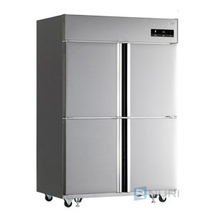 LG/C120AF/업소용냉장고/냉동전용/전국무료배송