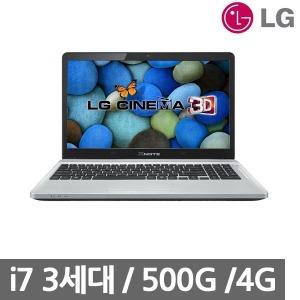 A급중고/삼성LG 게이밍노트북/NT200B5C/S550/오버워치