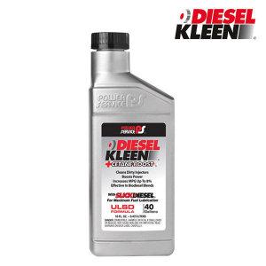 디젤클린 473ml/946ml 연료첨가제 차량용품