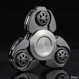 피젯 스피너 FS-04 /핸드스피너/베어링/황동/알루미늄