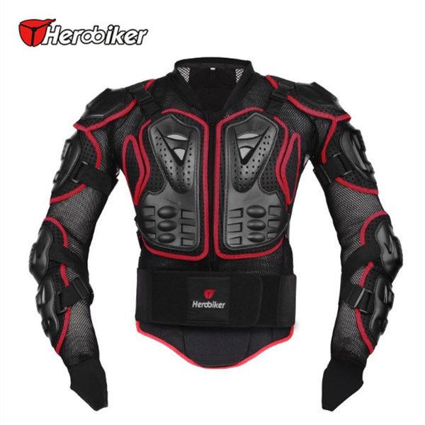 오토바이 재킷 자켓 옷 래쉬가드 보호구 보호장비