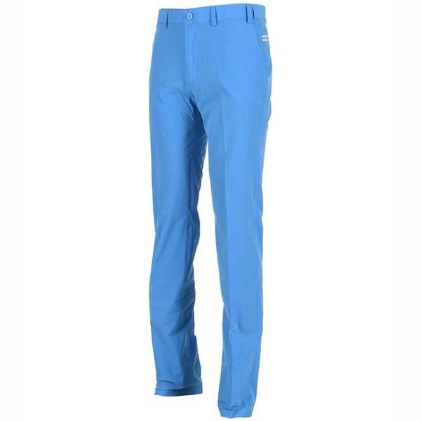 헤스켈  패션플러스  HASKEL 헤스켈 남성 봄여름 이선배색 허리밴딩바지(G1PT04)