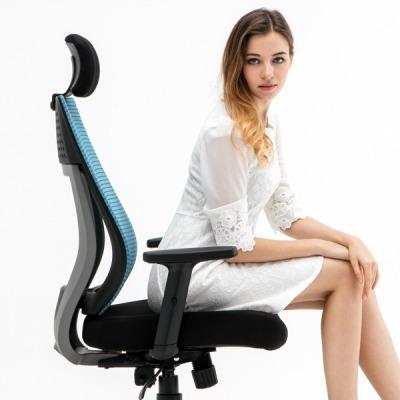 메쉬의자/사무용의자/컴퓨터의자/책상의자/학생의자 - 옥션