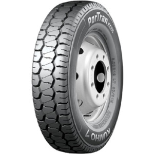 (무료배송) 금호타이어 5.50R13 10P KC55 트럭/승합용
