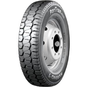 (무료배송) 금호타이어 5.00R12 10P KC55 트럭/승합용