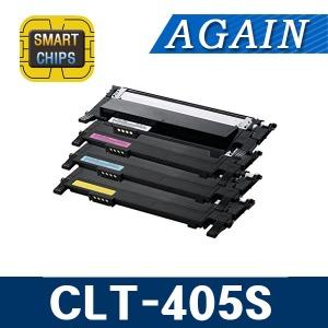 재생토너 CLT-405S SL-C420~C423 SL-C470~C473