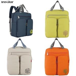 기저귀가방 기저귀백팩 기저귀배낭 5칼라