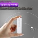 MQ-U300(4GB)USB녹음기/메모리/장시간녹음/휴대용녹음
