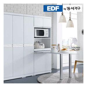 (현대Hmall) EDFby동서가구 스마트바 1800 식탁렌지대 DF635950