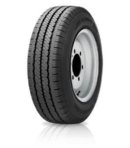 (한국타이어) 215/70R16 6P RA08 승합용 타이어