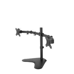 LD 엔산 브라켓 LDT-T024 모니터 TV LCD 티비 거치대