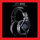 SHURE SRH940 삼아프로사운드정품/교체케이블