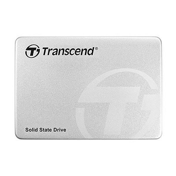 컴퓨존Transcend SSD220S 120GB TLC