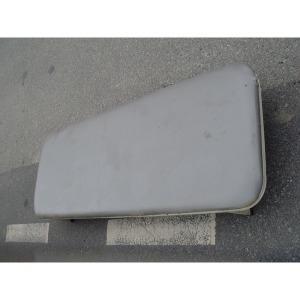 1인용/낮은침대(보조침대/낡음) 경남양산서창