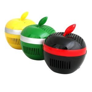usb 공기청정기 차량용 공기정화기 미니 공기청정기