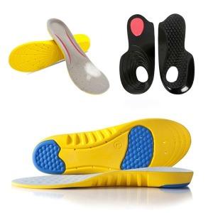 에이드 깔창/ 키높이 신발 구두 운동화 등산화 워커