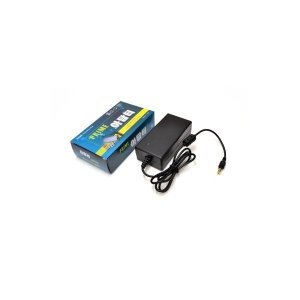 (밀알) (프라임디렉트) 12V 5A 모니터 어댑터