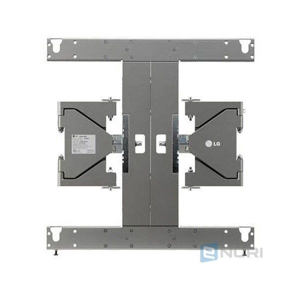 LSW440A/번개배송/숨김설치전문/설치상담환영/NO1