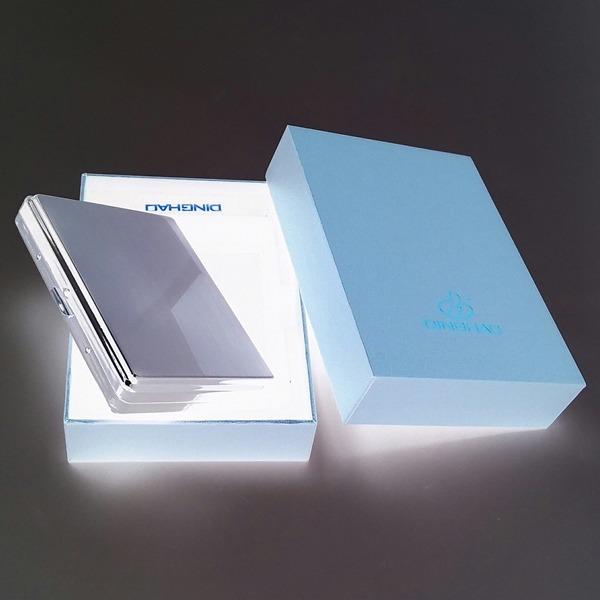 담배케이스 충전기 케이블 usb 라이타 스마트폰 침대