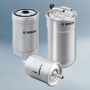 BOSCH 보쉬 디젤 연료필터 CRDI/디젤엔진 독일보쉬