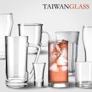 타이완글라스/유리컵/유리병/텀블러/맥주컵/쥬스컵