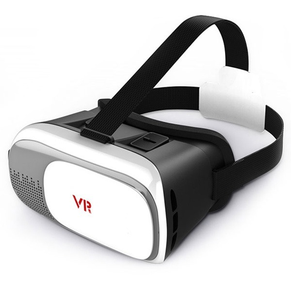 VR케이스 VR카드보드 VR기기 VR 헤드기어box 가상현실