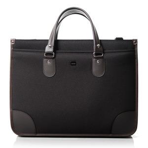 준토 남자 여자 서류가방 브리프케이스 노트북가방
