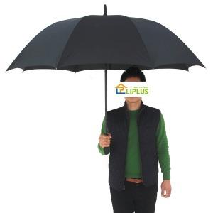 귀빈 VIP 의전용 대형 장우산 11종 모음/골프우산