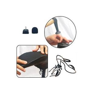 DIY 구두수선 용품/신발밑창/하이힐굽/여성 구두굽