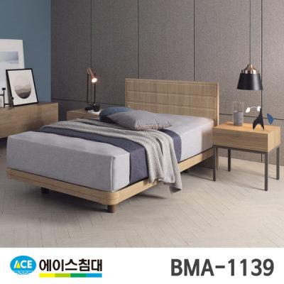 [에이스침대] 에이스침대 BMA 1139-E CA등급/SS(슈퍼싱글사이즈)