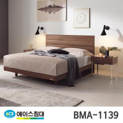 [에이스침대] 에이스침대 BMA 1139-E CA등급/LQ(퀸사이즈)