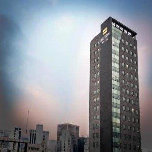 |서울 중구| 베이튼 서울 동대문