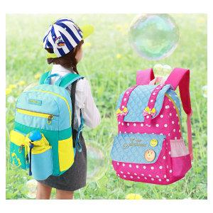 초등학생가방 소풍가방 초등학생 책가방세트  학원