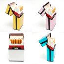 메탈 담배케이스 에쎄담배케이스 슬림담배케이스
